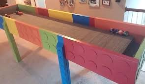 carpet ball table plans carpet ball table instructions icenakrub