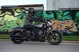 victory unveils 104 horsepower 1179 cc octane motorcycledaily
