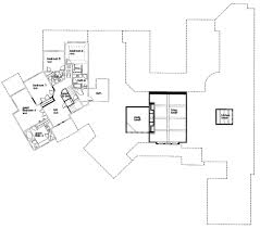 basketball gym floor plans u2013 laferida com
