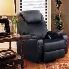 furniture ultimate comfort of overstuffed chair u2014 sjtbchurch com