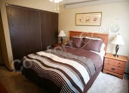 Bedroom Heater Apartment Bedroom Electric Heater Off White Digital Showroom