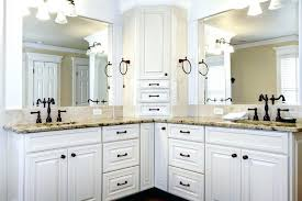 master bathroom cabinetsbathroom vanity design ideas bathroom