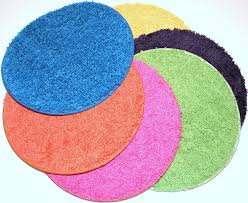 Carpet Squares For Kids Rooms by Carpet Circles Carpets For Circle Time Or Classroom Use Crazy