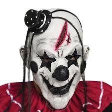 Creepy Clown Halloween Costumes Cheap Evil Clown Halloween Aliexpress Alibaba Group