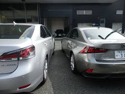 lexus is300h f sport lease should the lexus is300h be sold in america