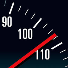 speedometer android apps on google play