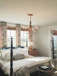 Circa Lighting Chandeliers Shop The Look Coastal Living Showhouse At Cinnamon Shore Circa