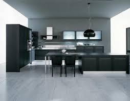 kitchen cabinet kitchen design for small space kitchen cabinet