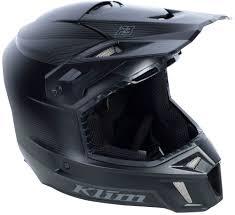 camo motocross helmet 299 99 klim f3 ece dot mx offroad helmet 1004904