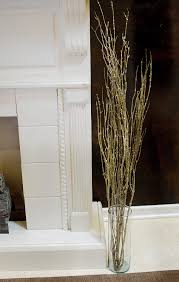 decorating appealing interior home decor with sweet white flowers