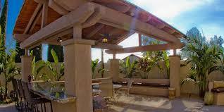 Backyard Grille Backyard Bar And Grill Photography Backyard Bar And Grill Home