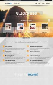 free website templates dreamweaver diavlo hd multi purpose blue grey multi purpose web template styled text logo