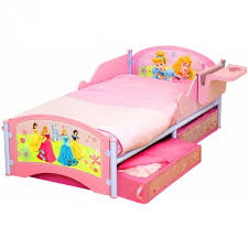 25 unique u0026 beautiful toddler bed for girls top home designs