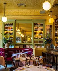 best 25 ny restaurants ideas on pinterest restaurant new york