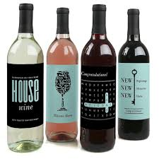 gifts for housewarming gifts archives new england u0027s online destination for real estate