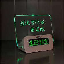 night light alarm clock highstar led luminous fluorescent me end 4 19 2018 8 29 pm