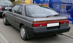 nissan sunny 1990 jdm 1990 nissan sunny ii coupe b12 u2013 pictures information and specs