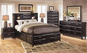 Ashley Furniture Full Size Bedroom Sets Sale On Bedroom Furniture - Ashley furniture bedroom sets prices