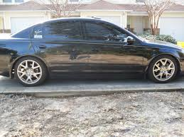 nissan altima 2005 locked out manny world 2005 nissan altima3 5 se r sedan 4d specs photos