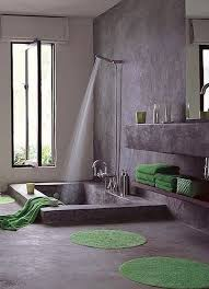 tranquil bathroom ideas the most beautiful tranquil bathroom ideas 2018 why maxx