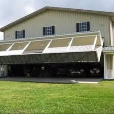 garage u0026 shed inspiring pole barn house plans design for your
