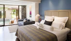 Bedroom Designer 3d 3d Interior Design Part 16