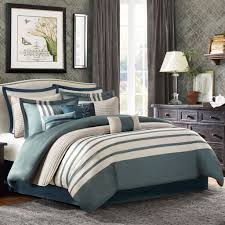Teal And Grey Bedding Sets Turquoise And Grey Bedding Laminated Floor White Modern Bedding