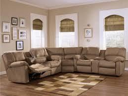 leather sofa recliner set sofa sofa recliner set uncommon sofa and recliner chair set