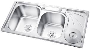 Fiberglass Kitchen Sink Fiberglass Kitchen Sink Suppliers And - Kitchen sink supplier