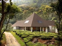 best price on silver oak plantation bungalow in thekkady reviews