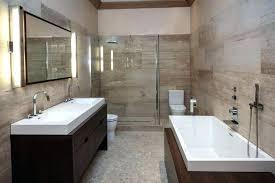 great bathroom designs modern bathroom designs for small spaces elabrazo info