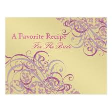 congratulations bridal shower wedding shower gift card phrases imbusy for