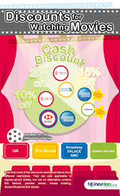 discounts for watching movies moneyhero com hk