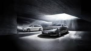 mercedes headlights at night mercedes cls class reviews specs u0026 prices top speed