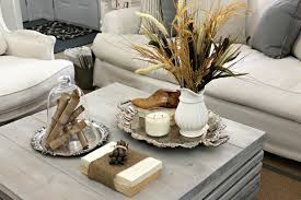 home made fall decorations homemade coffee table with good ambience 2017 fall decorations