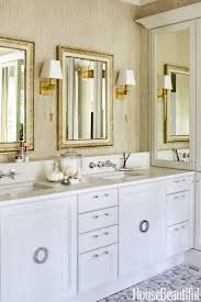 best 100 bathrooms by design eclectic full bathroom with master