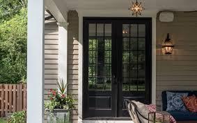 interior home security cameras easylovely front door security camera r56 on modern home interior
