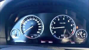 2014 bmw 5 series 528i xdrive acceleration interior exterior