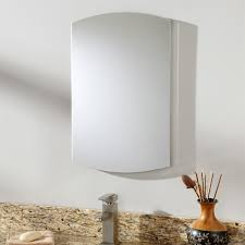 Recessed Bathroom Vanity by Home Decor White Recessed Medicine Cabinet Bathroom Faucets