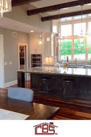 railcar modern american kitchen 64 best kitchen islands images on pinterest kitchen islands
