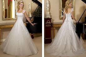 wedding dresses david s bridal david s bridal clearance wedding dresses wedding dresses dressesss