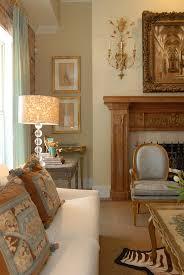 Living Room Design Price 153 Best P R O J E C T S Images On Pinterest Livingston Dining