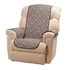 Waterproof Chair Pads Waterproof Seat Pads Waterproof Seat Protector Miles Kimball