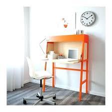 bureau secr aire ikea bureau secractaire ikea meuble bureau of land management colorado