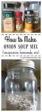 best 25 soup mixes ideas on pinterest homemade dry mixes taco