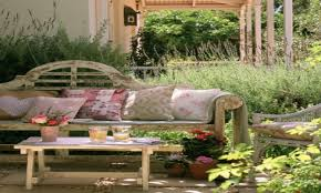perfect country garden patio design ideas patio design 274