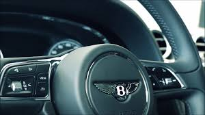 rolls royce cullinan vs bentley bentayga the suv of your dreams 2018 bentley bentayga youtube