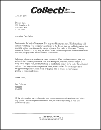 Resume Samples Pdf File by General Resume Format Relieving Letter Cover Letter And Resume