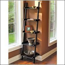 furniture ikea step ladder shelf oak ikea step ladder shelf