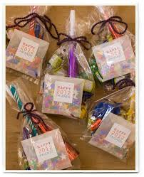 new year goodie bag 39 best party themes images on party themes